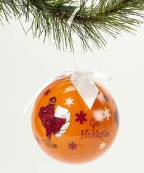 features material glass product type ornament theme