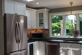 Precision Cabinets Boone Nc Virginia Custom Kitchen Cabinets