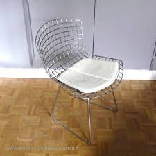 chaise bertoia knoll chaises bertoia bertoia noires artcurial lyonlyon with chaises
