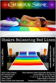 17 best chakra shine images on pinterest chakras chakra
