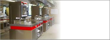 fourniture cuisine professionnelle resto tec votre partenaire pour vos cuisines professionnelles en