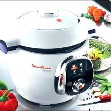 cuisine thermomix prix cuisine multifonction thermomix cuisine multifonction