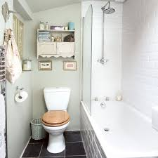 bathroom storage ideas to help you stay neat tidy and organised