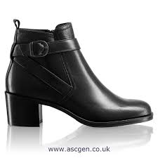 womens boots and bromley ankle boots bromley shoes fashion shoes
