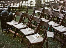 folding chairs rental fruitwood folding chair rental san diego chair rentals san diego