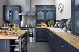 darty espace cuisine cuisine stockholm de darty déco cuisines cuisiner