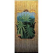 Room Divider Beads Curtain - chic closet beads curtains walmart roselawnlutheran