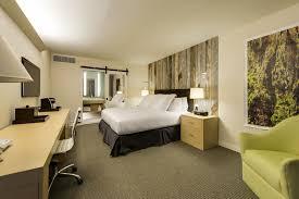 Santa Cruz Bedroom Furniture by Book Hotel Paradox Santa Cruz Hotel Deals