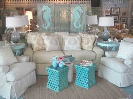 key west living room with blended furnishings key west 43 best key west design images on pinterest key west style beach