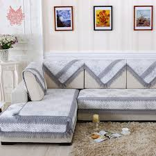 lace home decor online get cheap sofa cover laces aliexpress com alibaba group