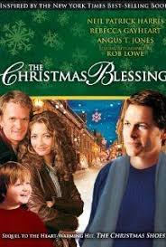 54 best christmas movies images on pinterest holiday movies