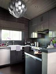 kitchen cabinet custom kitchen cabinets kitchen cabinets seattle