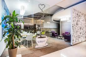 hotels in bogotá viaggio apartamentos u0026 hoteles