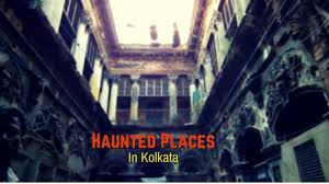 Seeking At Kolkata 12 Most Haunted Places In Kolkata Holidify