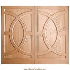 main door kail wood main double door football design hpd521 main doors