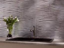 Best Remodels Backsplash Images On Pinterest Kitchen - Modern backsplash