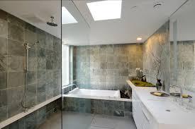 minimalist bathroom design 25 minimalist bathroom design ideas