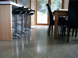 floor and decor credit card autozone floor mats polished concrete kitchen floor floor and