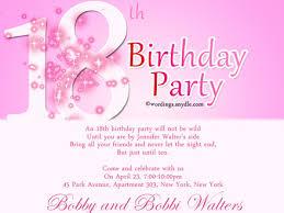 21st birthday invitation wording gallery invitation design ideas