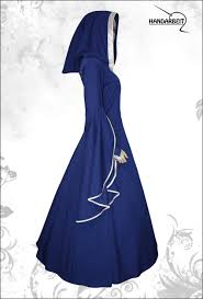 Kaufen Hauser Neu Mittelalter Kleidung Gewandung Kostüme Günstig Kaufen