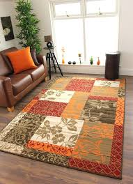 Where To Find Cheap Area Rugs Orange Rug Living Room Area Rug Ideal Cheap Area Rugs