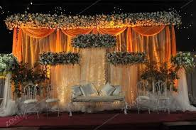 marriage planner mandap wedding planner in model town delhi delhi ncr