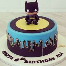 bolo batman cakes for boys pinterest cake batman and birthdays