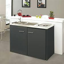 meuble lavabo cuisine meuble lavabo cuisine best petit evier cuisine avec meuble petit