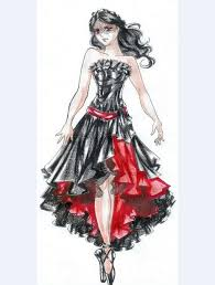 sketch designs fashion android apps on google play