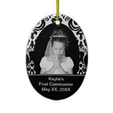 communion christmas ornament 15 best communion christmas ornament images on