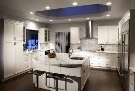 kitchen cabinets palm desert kitchen designer palm desert ca bathroom remodel kitchen remodel