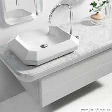 Marble Top Vanities Great Marble Vanity Units For Bathroom About Interior Design For