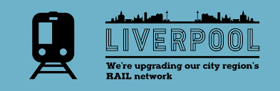 340m investment in the liverpool city region rail network