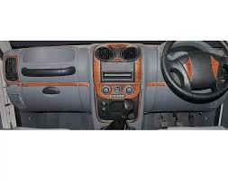 Minivan Interior Accessories What Are The Best Car Accessories In 2017 Cars And Automobiles