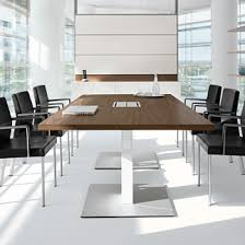 Conference Meeting Table Office Furniture Bene Office Furniture