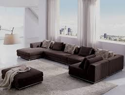 Bedroom And Living Room Furniture General Living Room Ideas Room Store Furniture Bedroom Furniture