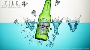 drink splash splash liquid photography tutorial youtube