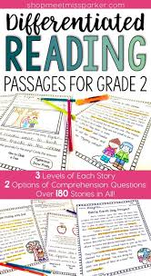 34 best 1 2 paid literacy images on pinterest second grade