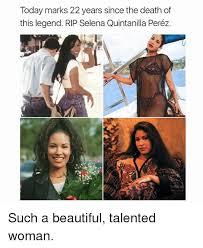 Selena Quintanilla Meme - 25 best memes about selena quintanilla selena quintanilla memes