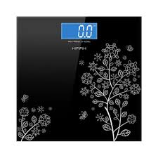 15 best digital bathroom scales for 2018 reviews of electronic