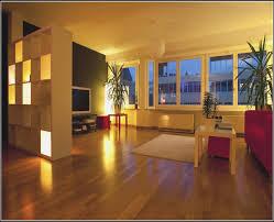 licht im wohnzimmer licht im wohnzimmer bananaleaks co
