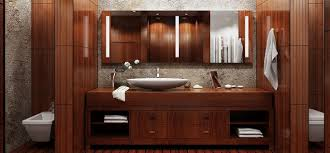 Modern Kitchen Cabinets Melbourne Cabinet Maker Sleek - Kitchen cabinets maker