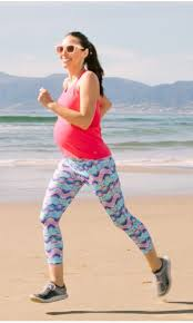 maternity activewear shop maternity sportswear and activewear online pregnancy