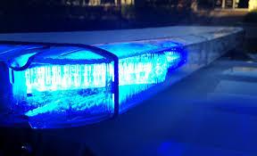 car junkyard antioch ca oakley man charged in killing near concord nightclub sfgate