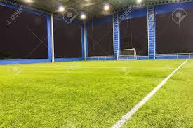 stunning indoor soccer goals photos interior design ideas