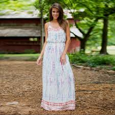 country style summer dresses naf dresses