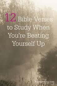 850 bible verses images bible verses