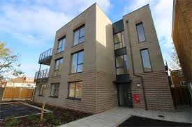 One Bedroom Flat For Rent In Hounslow Houses For Sale In Southall Latest Property Onthemarket