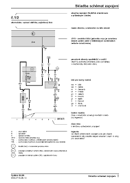 skoda radio wiring diagrams skoda wiring diagrams instruction