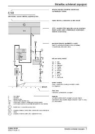 skoda felicia service and repair manual haynes service and repair